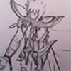 Alferrad's avatar
