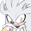 Alff11's avatar
