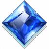 alffarr's avatar