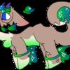 Alfheim1's avatar