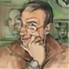alfhernandez's avatar