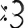 Alfhild94's avatar