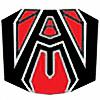 alfian25's avatar