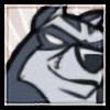 Alfie-SR's avatar
