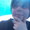 alfie-that-gay-guy's avatar