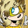 AlfieCakes's avatar