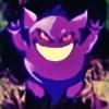 alfiedoodoohead's avatar