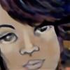 alfienumeric's avatar