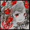 Alfin-nyan's avatar