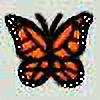 AlfinaHonda's avatar