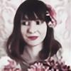 Alfinette's avatar