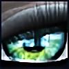 Alfiriel3D's avatar