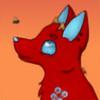Alfirmitive's avatar