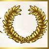 Alfkak-Admin's avatar