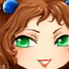 Alflyes's avatar