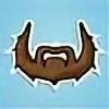 Alfoil's avatar