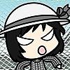 Alfoli's avatar