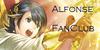 Alfonse-FanClub