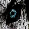 Alfonsinamarmo's avatar