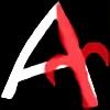 alfonso76's avatar