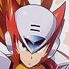 Alfonso9184's avatar