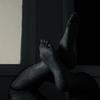 alfonsofedrico84's avatar