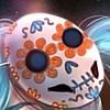 AlfonssoZayas's avatar