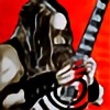 Alfonzzz105's avatar