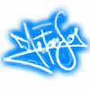 Alforata's avatar