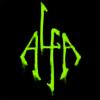 Alfoxer2000's avatar