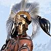 ALFPABLO's avatar
