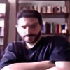 Alfr3do's avatar