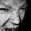 alfrancis's avatar