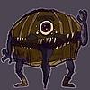 alfred7BOI's avatar