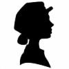AlfredAskew's avatar