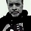 AlfredEaker's avatar
