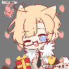 alfredfjones1993's avatar