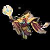 AlfredFJonesAM3R1C4's avatar