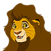 AlfredHawk's avatar