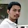 alfredluarca's avatar