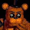 alfredman20's avatar