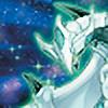Alfredo0100's avatar