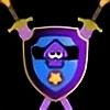 alfredo3212's avatar