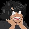 alfredohatespasta's avatar