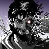 Alfredojose's avatar