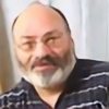 alfredomartin's avatar