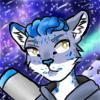 AlfredoMiraJF's avatar