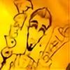AlfredoP's avatar