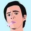 alfredotorres's avatar