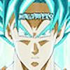 alfredoxwallpapers's avatar